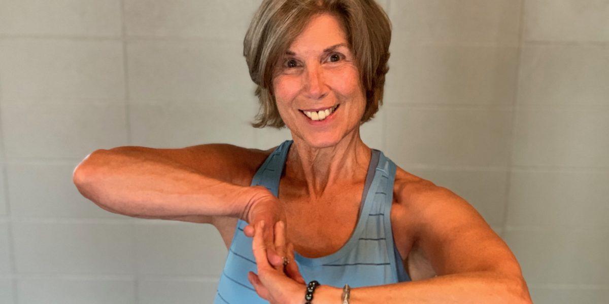 Customized Private Yoga Classes